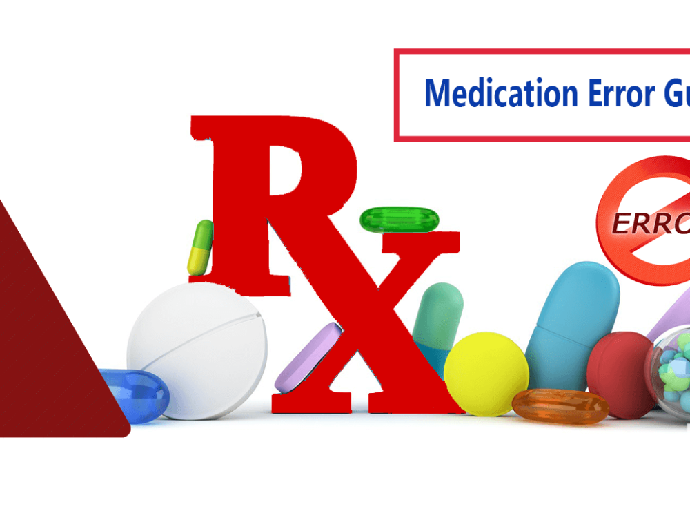 Best essay writing service medication guide banner