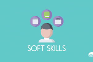 10 Ways To Learn Soft Skills Effectively