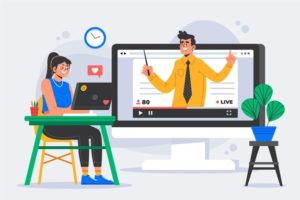 5 Tricks To Take Advantage Of Covid 19 To Studying Online Better