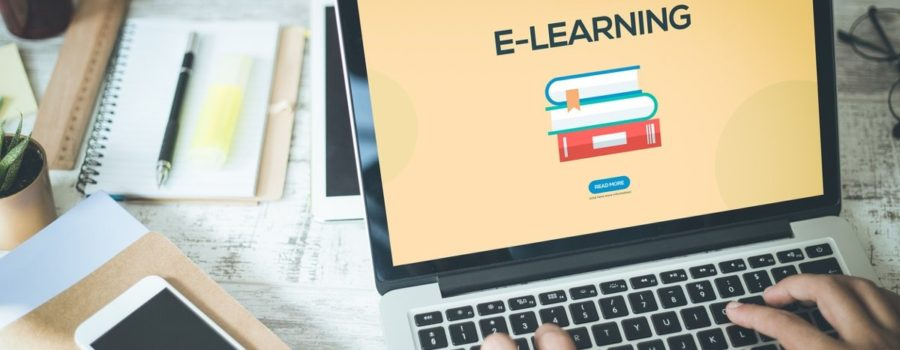7 Effective Ways to Take an Online Class In 2020