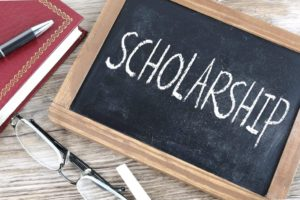 The Essential 2020 Guide To Writing A Scholarship Essay That Won't Get Rejected